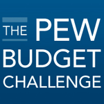 The Pew Budget Challenge